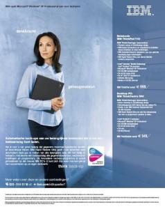 ibm-smartbook1